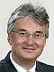 dr. Semjén Zsolt