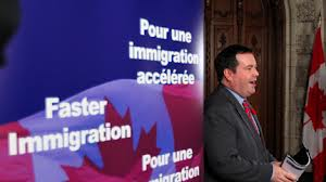 jason-kenney-immigration-2013