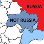 Amerikai katonák érkeznek Ukrajna határaihoz – Kanada az oroszokkal gúnyolódik a Twitteren
