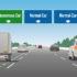 autonomous-car-lane