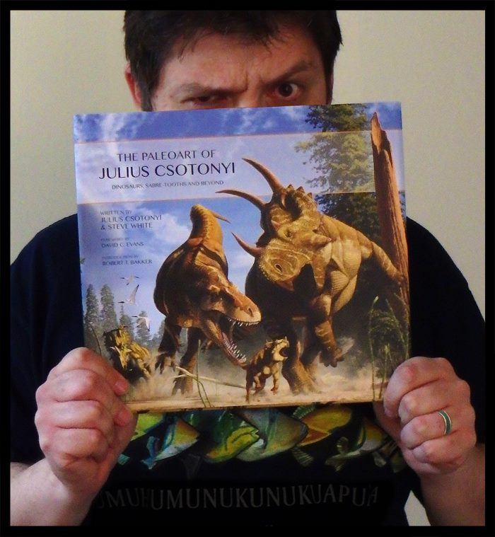 J-Csotonyi-book-cover