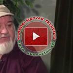 A Kanadai Magyar Televízió augusztus 16.-i adása (+video)