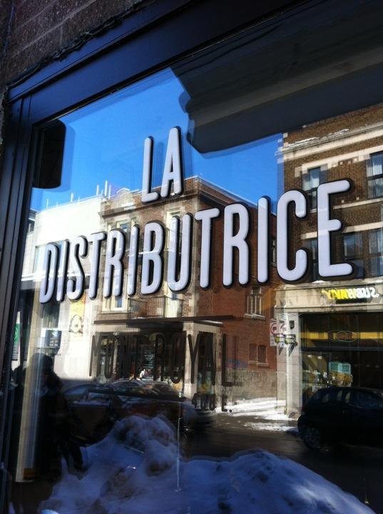 LaDistributrice-snow2