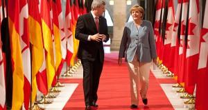 Merkel-Harper-Ottawa