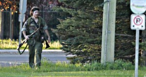 Monctonshooter