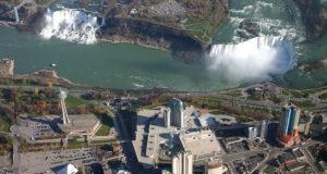 Niagara_falls_aerial