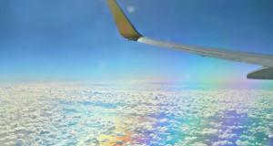 PAY-Rainbow