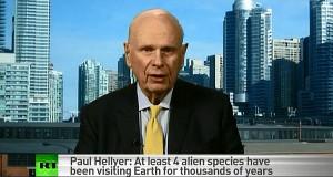 PaulHellyer-UFO