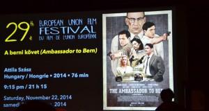 Screening_1_OTT20141122