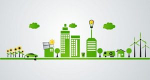 Sustainable_city