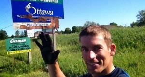 Takács-Péter-Ottawa