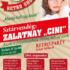 Zalatnay-Kanada