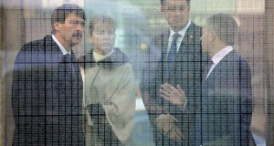 Áder: Nagy szűkség van a torontói konzulátusra