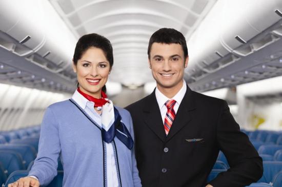 airtransat-crew
