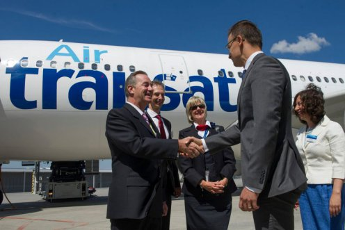 airtransat-szijjarto2