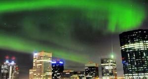 aurora-borealis-2014