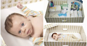 baby-box-canada-alberta2