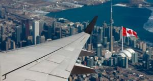 Precedens értékű lehet a család visszatérése Kanadába (Fotó: Illusztráció)