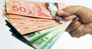 basicincome-canada-money-dollar
