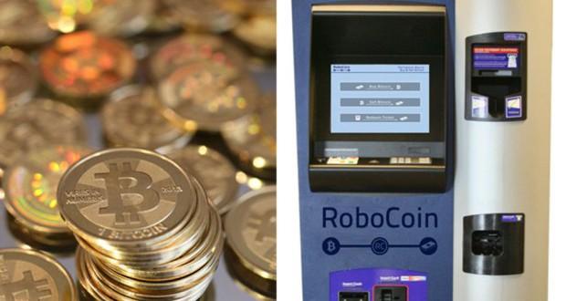bitcoin gép Kanadában ahol valódi pénzt keresnek