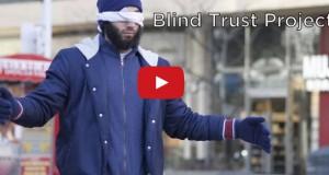 blindtestproject-muslims