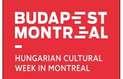 budapestmontrealculturalweek