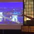 Magyar gasztroest és turisztikai promóciós esemény Montreálban. Fotó: Magyarország Ottawai Nagykövetsége (FB)