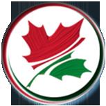 buek-logo