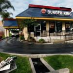 Kanadába települ át az amerikai Burger King központja?