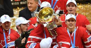 canada-champion-2016
