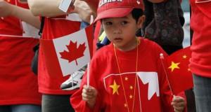 Kanada beszünteti a kínai befektetői vízumprogramját