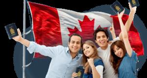 canada-immigrant