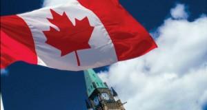 canada-immigration-visa1