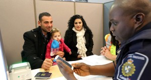 canada-refugee-syrian-monitoring