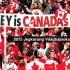 canada2015-hockey