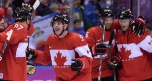 canadaolympicgoldhockey2014