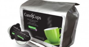canncups