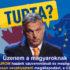 ceta-orban-tudta-plakat-kampany