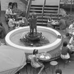 51 év után bezár a torontói Coffee Mill magyar étterem