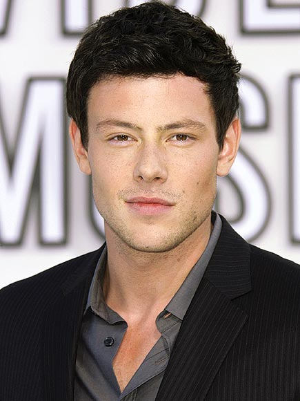 Cory Monteith earned a  million dollar salary - leaving the net worth at 2 million in 2018