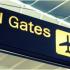 departures-arrives