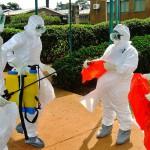 Nem olyan egyszerű bevetni az Ebola elleni kanadai gyógyszert