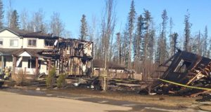 fort-mcmurray-fire
