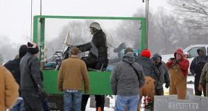 harley-ohio-funeral
