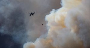 helicopter-alberta-fire