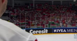 hockey-hungarian-fans-2016-vs-canada