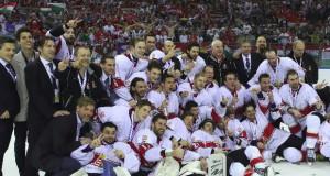 hockey-hungary