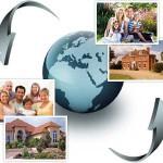 Amerikai utazási oldalt vásárolt az otthoncsere-program