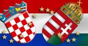 horvátmagyar