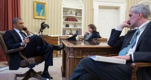 ht_obama_white_house_nt_130415_wblog